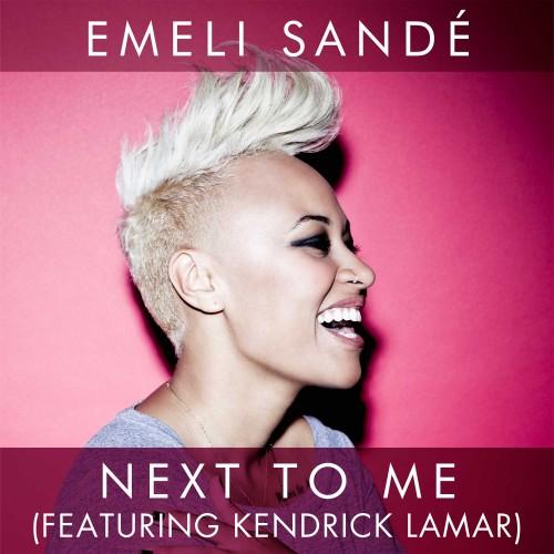 emeli-sande-next-to-me kedrick