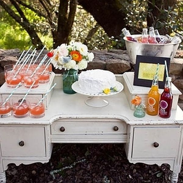 creative drink stations  (11)