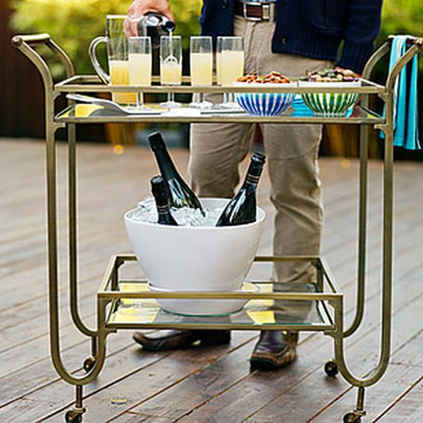 creative drink stations  (22)
