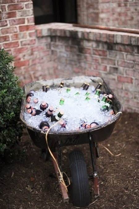 creative drink stations  (34)