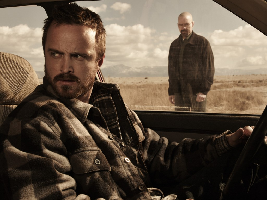 breaking bad you will be missed (2)