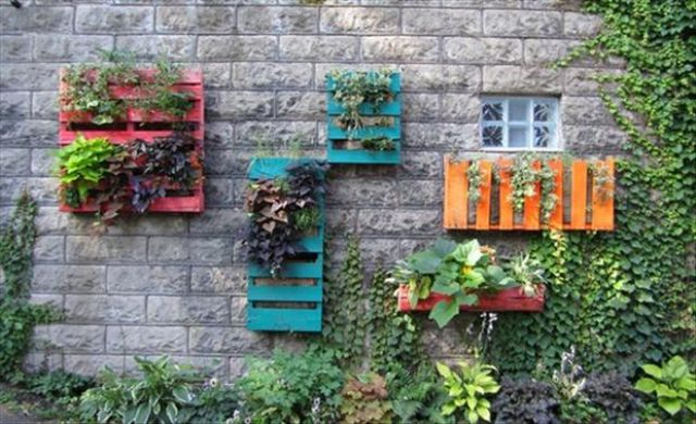 awesome diy pallets (1)