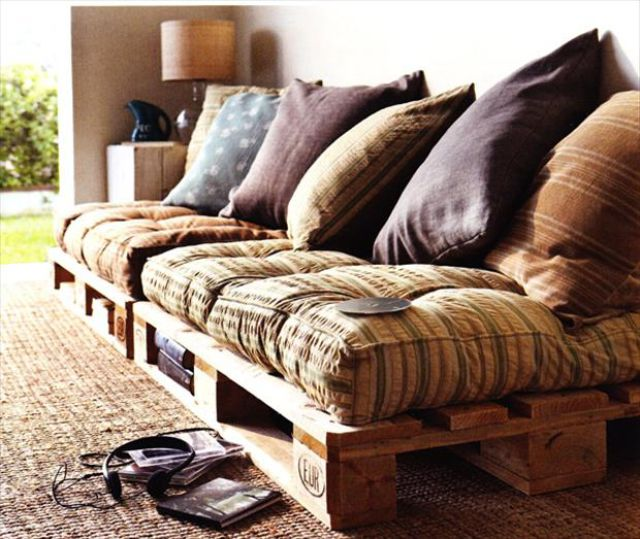 awesome diy pallets (11)