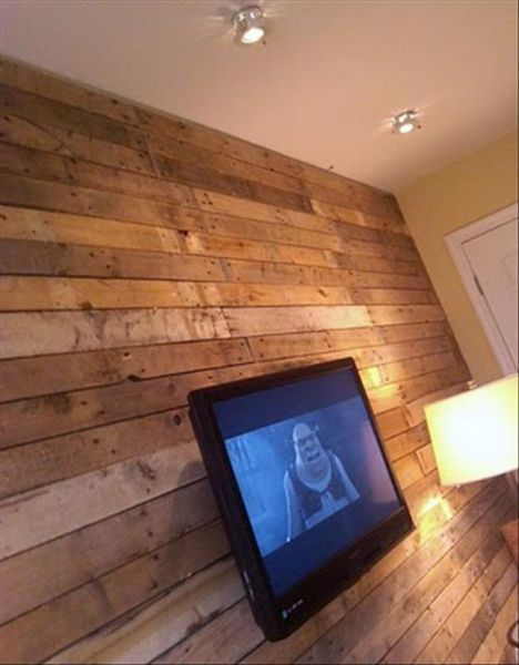 awesome diy pallets (17)