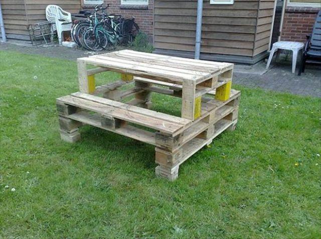 awesome diy pallets (18)