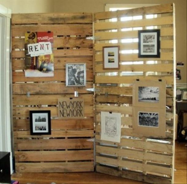 awesome diy pallets (20)