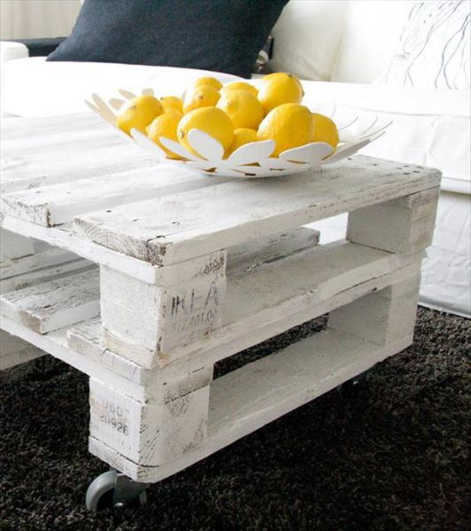 awesome diy pallets (23)