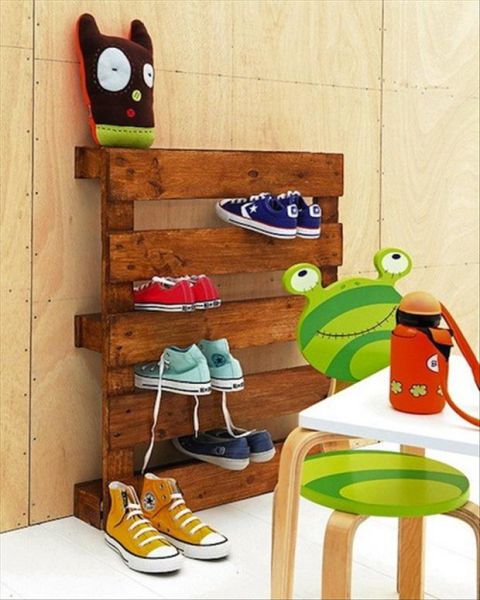 awesome diy pallets (27)