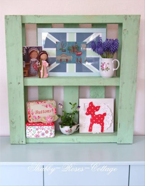 awesome diy pallets (3)
