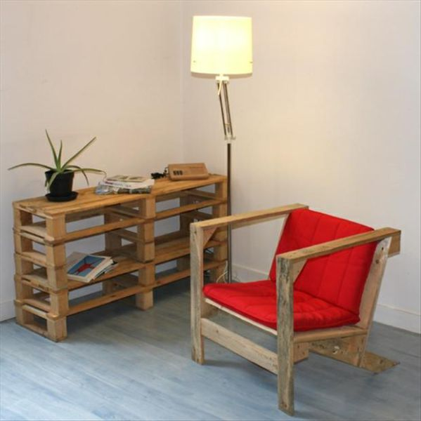 awesome diy pallets (30)