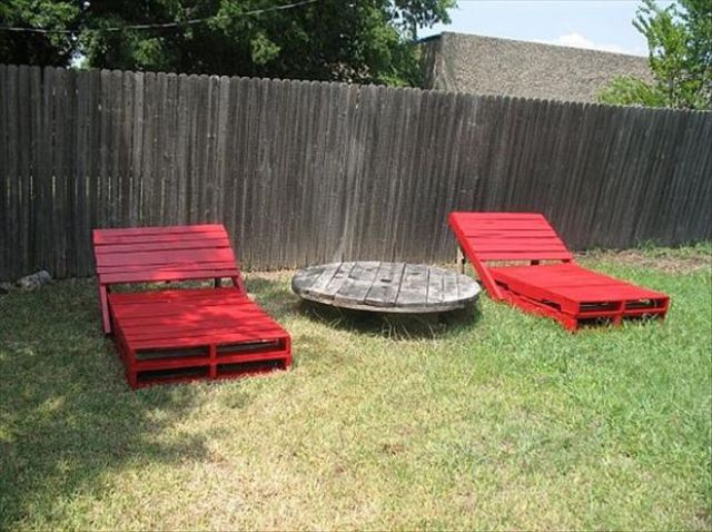 awesome diy pallets (32)