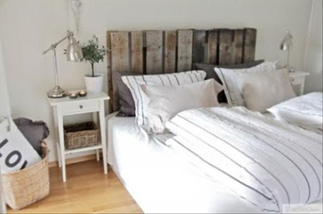 awesome diy pallets (37)