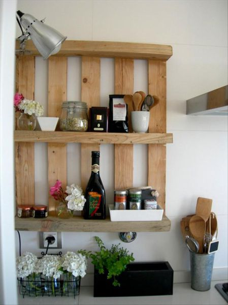 awesome diy pallets (4)