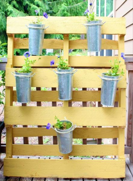 awesome diy pallets (8)