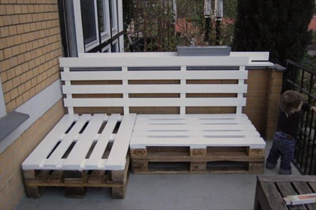 awesome diy pallets (9)