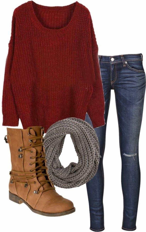 fall-outfit-idea