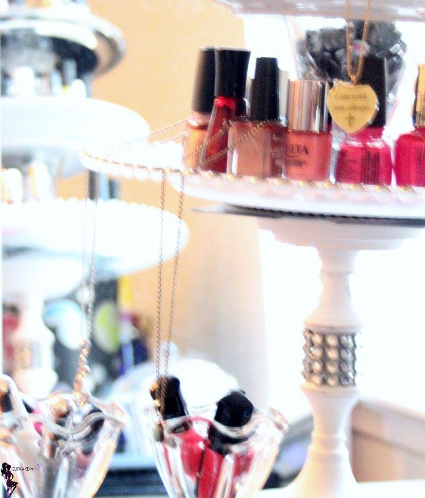 nail polish rack (1)