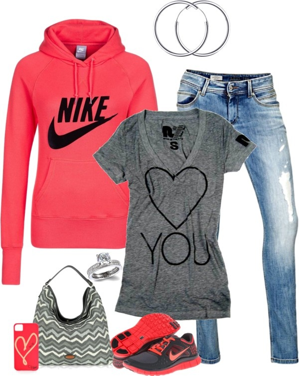 saturday-morning-grocery-shopping-outfit-idea