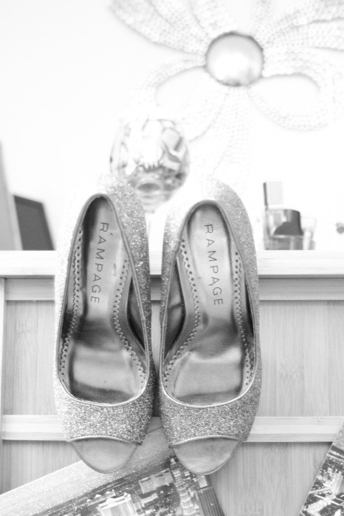 wedding pumps (2)