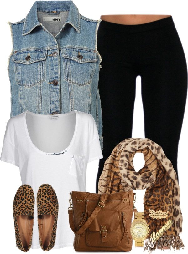 comfy-outfit-idea-2