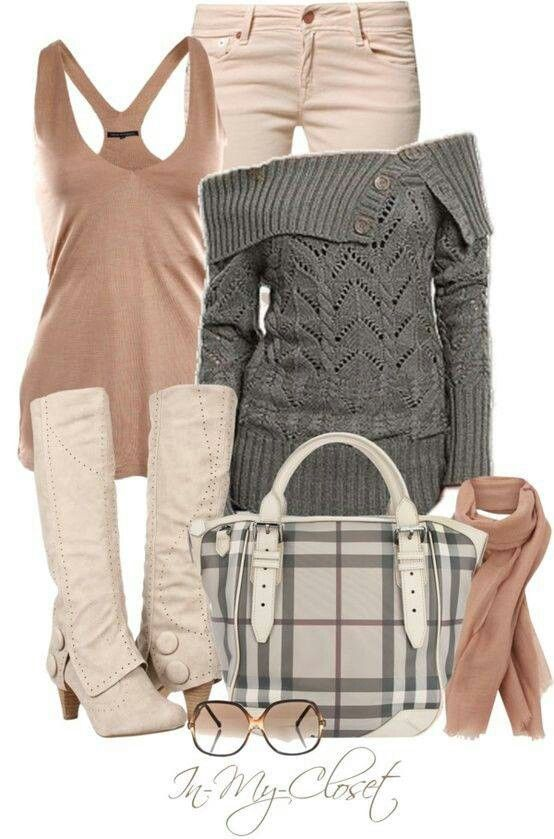 winter-outfits-idea