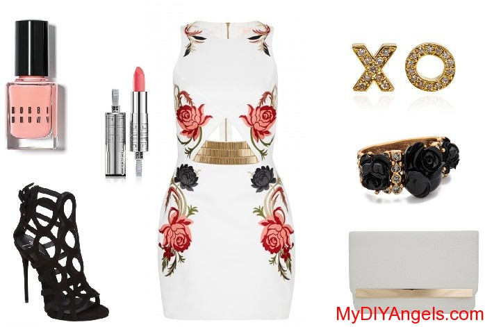 date-night-outfit-idea