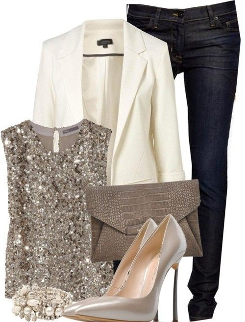 classy-fashion-outfit