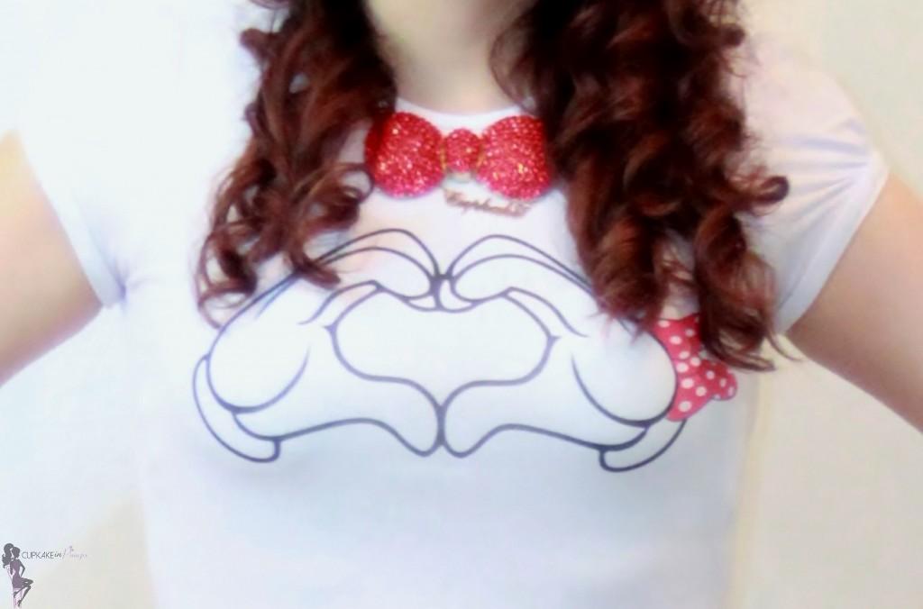 i heart (2)