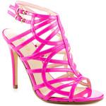 Guess Shoes Harlen 2 - Medium Pink LL
