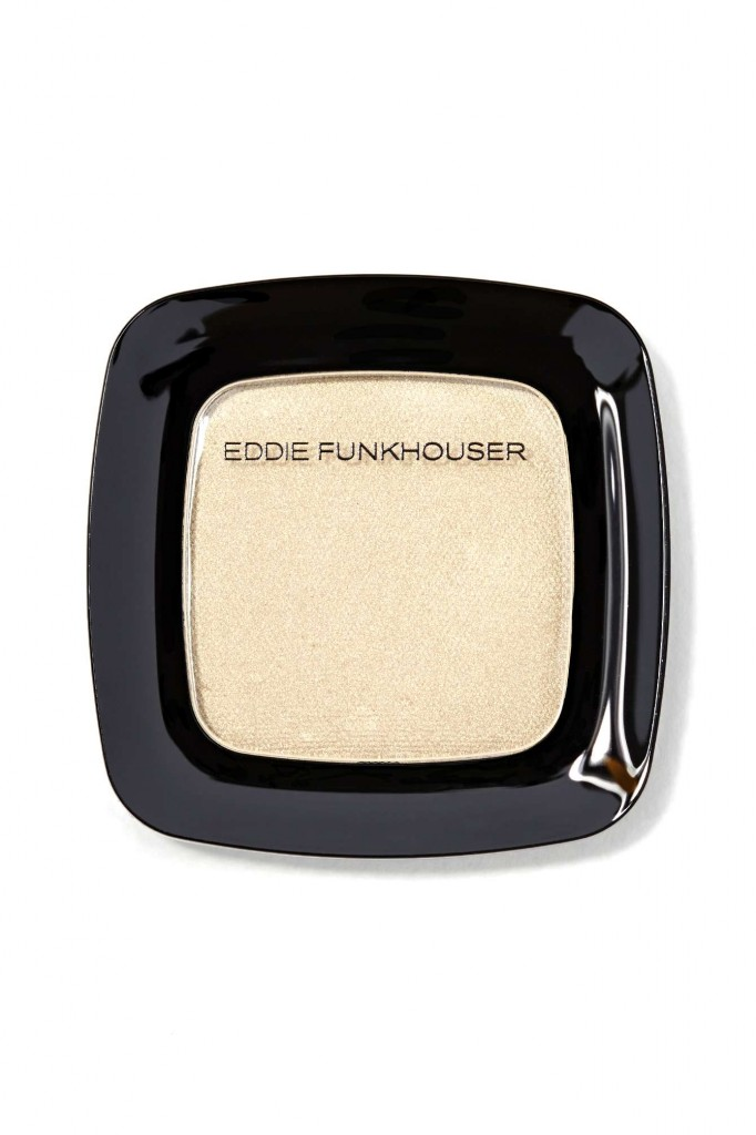 Eddie Funkhouser Hyperreal Eye Shadow Goldie