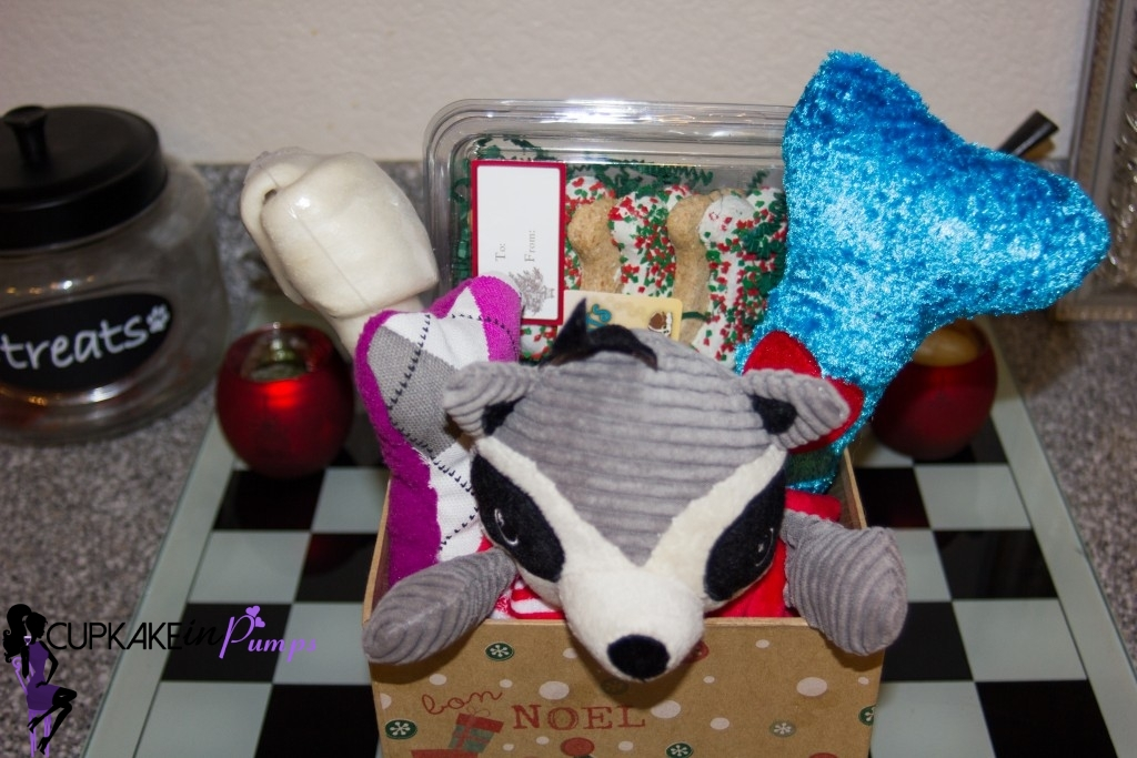 Dog Gift10 (1 of 1)