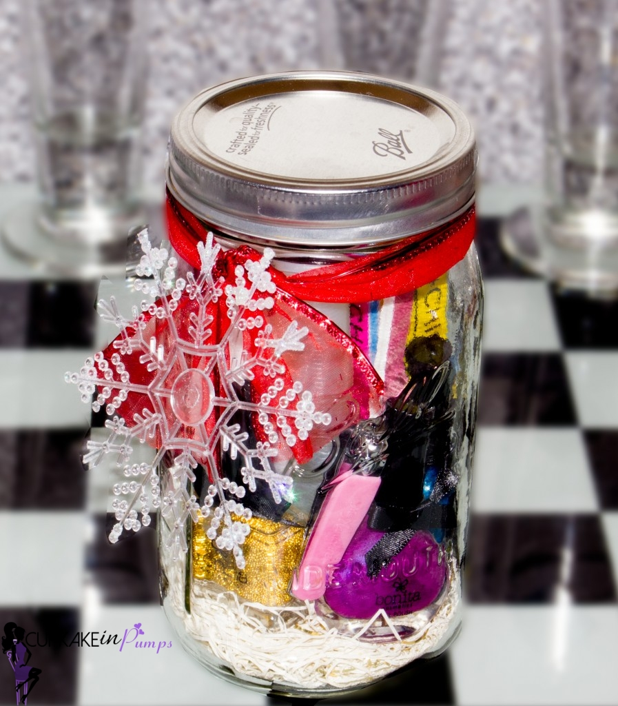 Ball Jar 6 (1 of 1)
