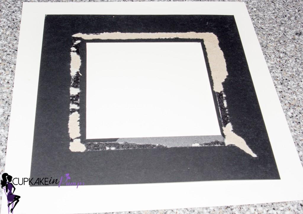 Frame5 (1 of 1)