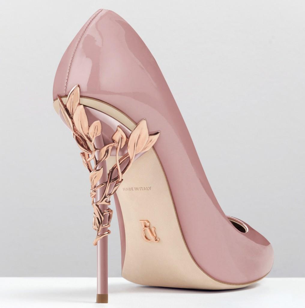 FT heels (1)