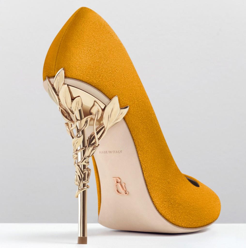 FT heels (3)
