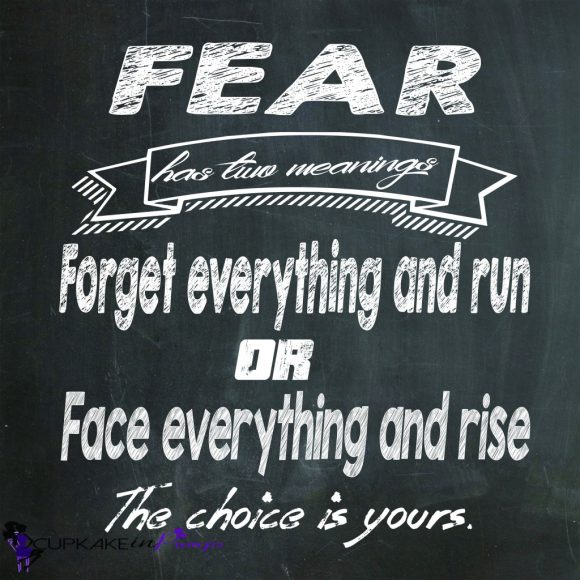 Fear pic