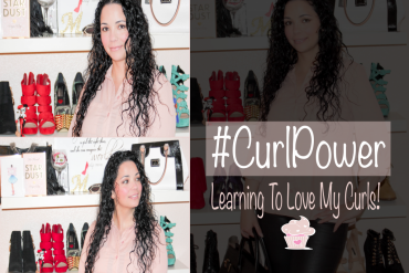 Curl Power