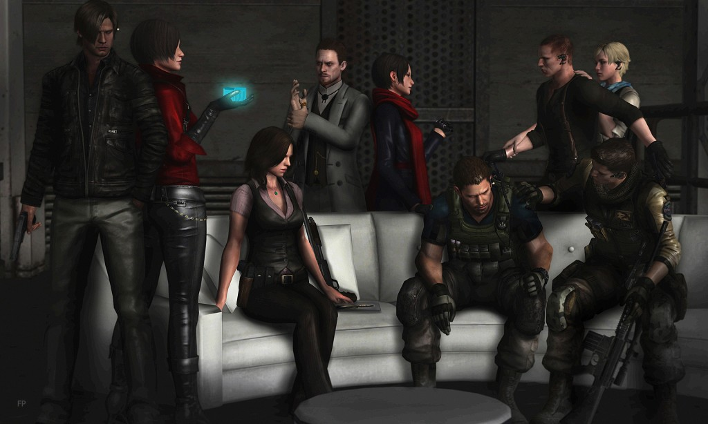 resident_evil_6_by